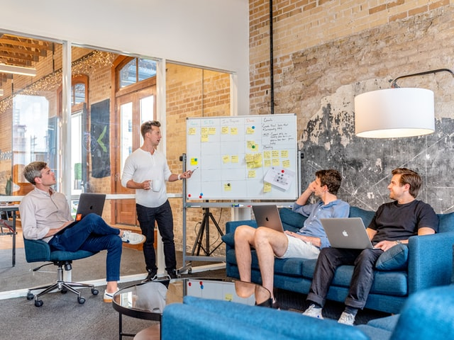 Design Discussion