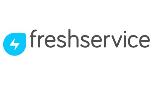 fresh service